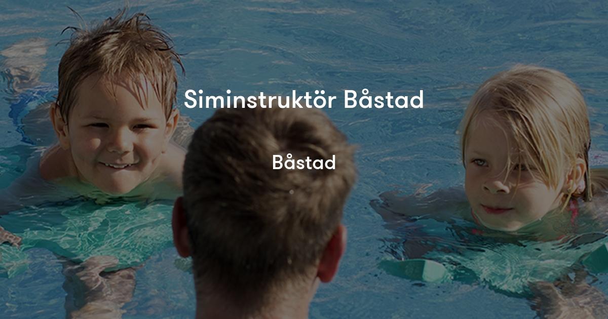 Siminstruktör