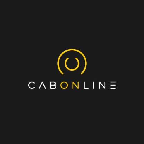 Java Back End Developer Cabonline Jobylon