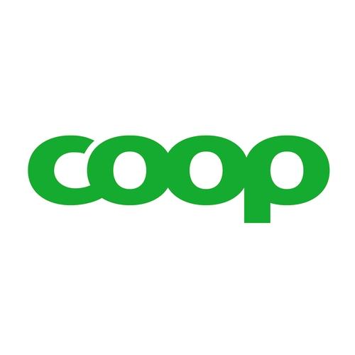 coop vällingby öppettider