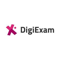 DigiExam AB