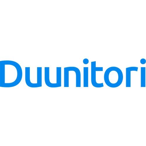 Duunitori Oy