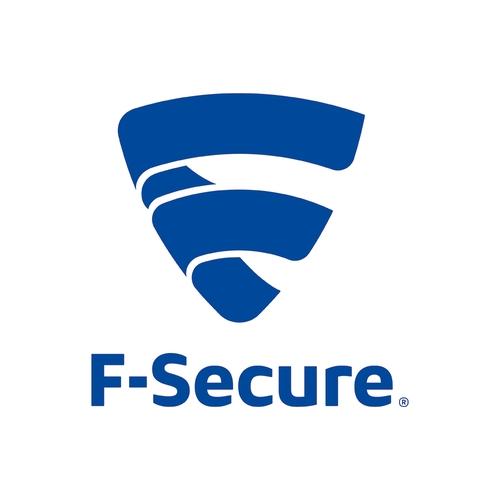 DevOps - AWS Engineer - F-Secure | Jobylon