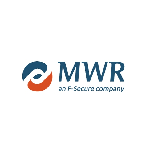 Cyber Defence Consultant - MWR | Jobylon