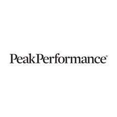 Open Application Retail Peak Performance Jobylon