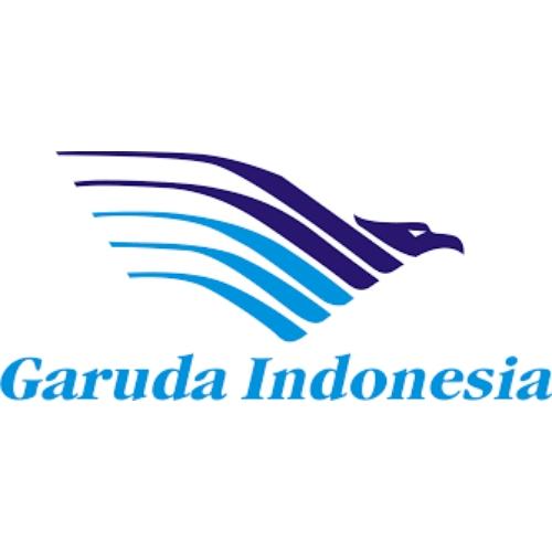 Lowongan Kerja Bumn Pt Garuda Indonesia Persero 2017 Pt Garuda