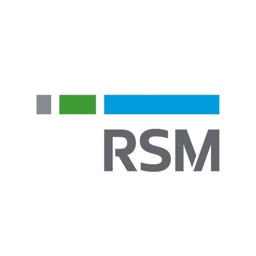 Senior Associate Manager Transaksjonsst 248 Tte Rsm Norge