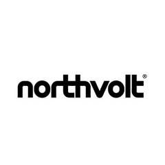 module design battery pack and cell integration engineers northvolt