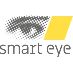 Data Software Engineer - Smart Eye AB  7b58f76b7b081