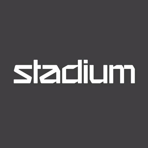 Stadium Oy