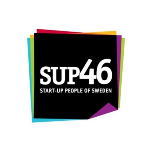 Event intern - SUP46 - Start-Up People of Sweden | Jobylon