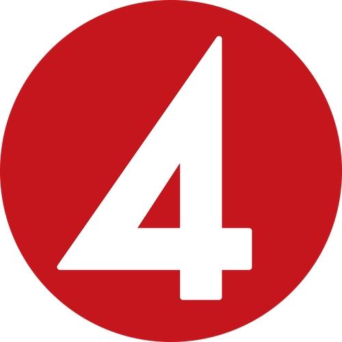 Tv 4 planerar ny digital kanal