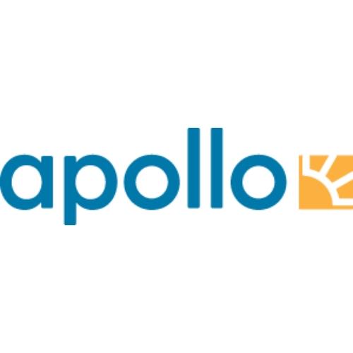 Legal Och Compliance Manager Till Resebranschen Apollo