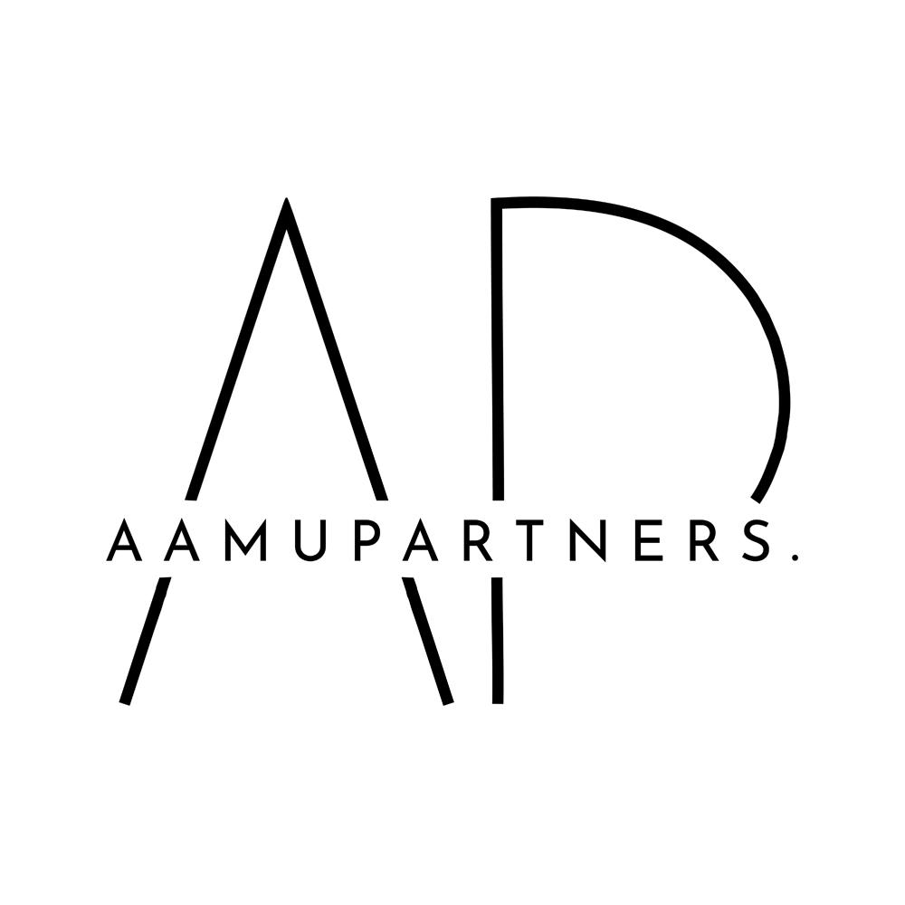 Aamu Partners