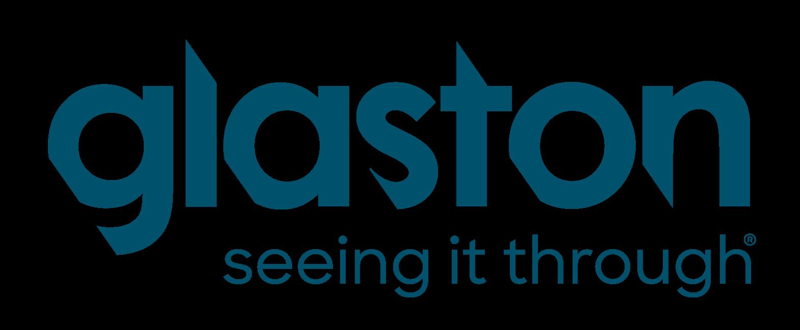 Glaston Finland Oy
