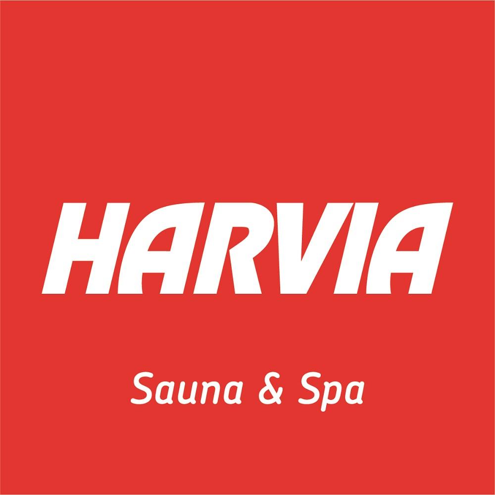Harvia Group