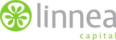 Linnea Capital