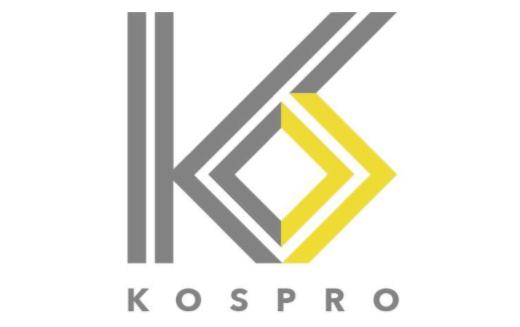 Kospro