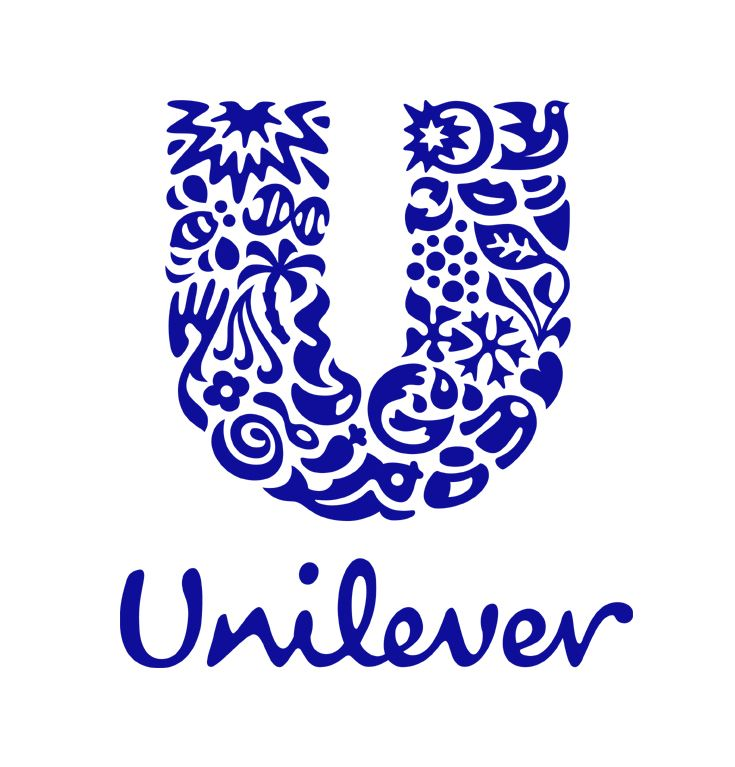 Unilever Finland Oy