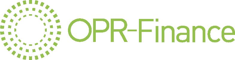 OPR-Finance