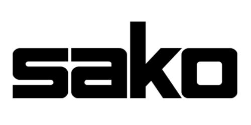 Sako Oy