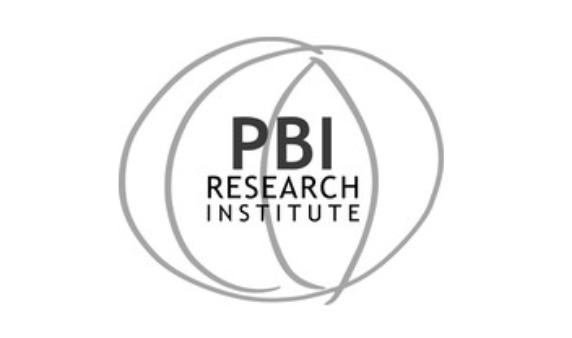 PBI Research Institute