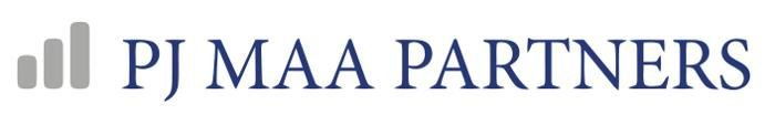 PJ Maa Partners