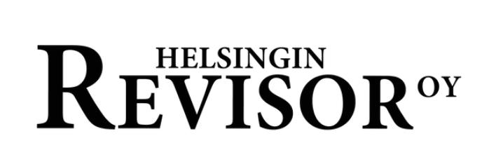 Helsingin Revisor