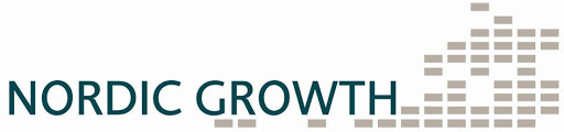 Nordic Growth
