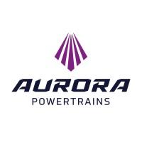 Aurora Powertrains