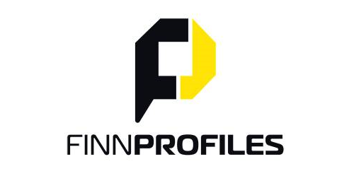 Finnprofiles