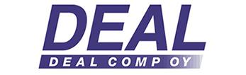 Deal Comp