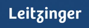 Leitzinger