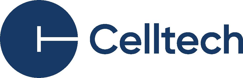 Celltech