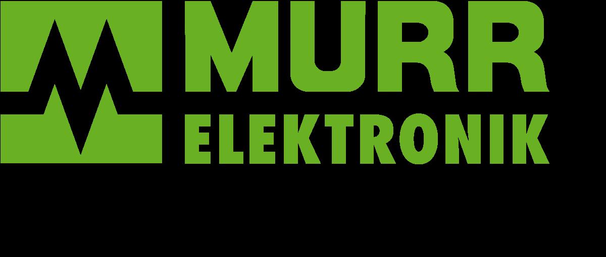 Murrelektronik Power Oy