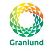 Granlund Turku Oy