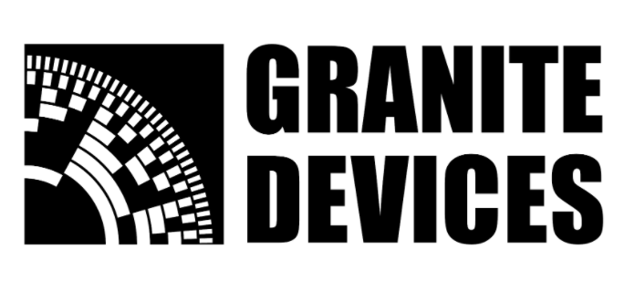 Granite Devices