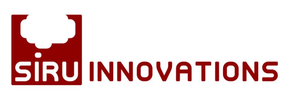 Siru Innovations
